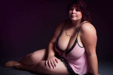 BBW Hookup Dating Site Tips