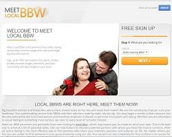 meet local bbws