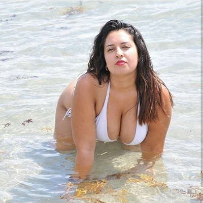 Find a Real BBW Hookup