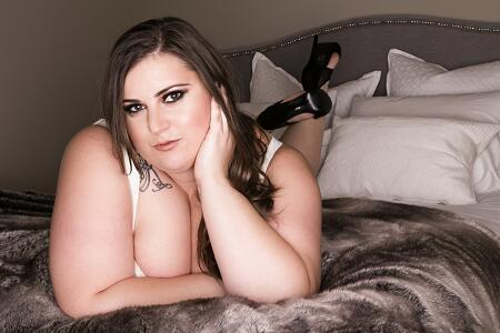 Why BBW Hookup Dating Is So Popular